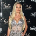 Heidi Montag Surgery Regret