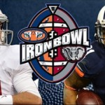 Iron Bowl gets the Taiwanese animation treatment (VIDEO)