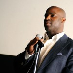 Ricky Williams coaches at the University of the Incarnate Word