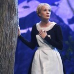 Carrie Underwood Slammed by Von Trapp Family