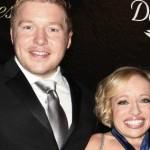 Jen Arnold : TLC star will document cancer battle
