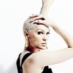 Singer Jessie J 'dedicates album to God'