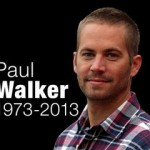 Paul Walker : Autopsy