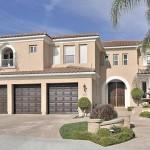 West Hills, California : 7211 Whitehall Lane, Sold for $1,070,000