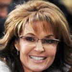 Sarah Palin praises 'American Sniper,' slams 'Hollywood leftists'