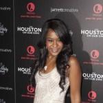 Bobbi Kristina 'Is Still Alive' : Whitney Houston's Daughter, Kristina Brown, Found Unresponsive, Hospitalized
