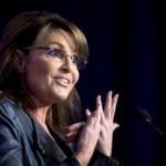 Sarah Palin returns to 'SNL', report says