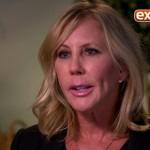 Vicki Gunvalson: RHOC Star responds after ex Brooks Ayers admits about cancer treatment lies