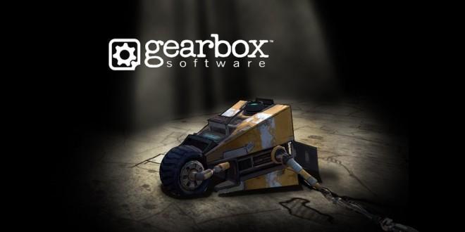 Gearbox Software Is Opening a New Studio In Québec, Report