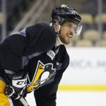 Sidney Crosby leads Pens into Stanley Cup Final