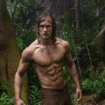 'The Legend of Tarzan' gets lost in the jungle (Trailer)