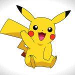 Pokemon Go Canada: How to catch 'em all (maps of Pokéstops)