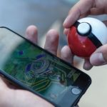 Google Maps updated with Catching Pokemon option, Report