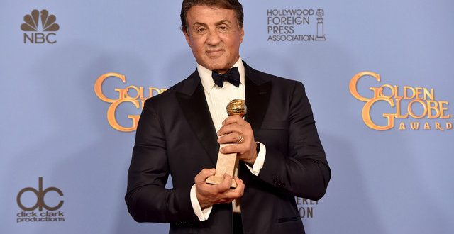 Sylvester Stallone Death Hoax: 'Rocky star' shares photo, proves he is alive and well