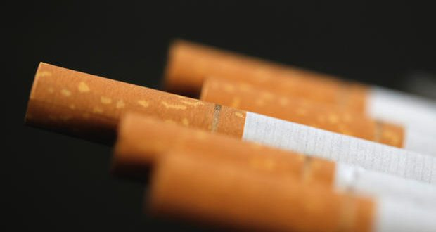 Even one cigarette a day is deadly, finds new research