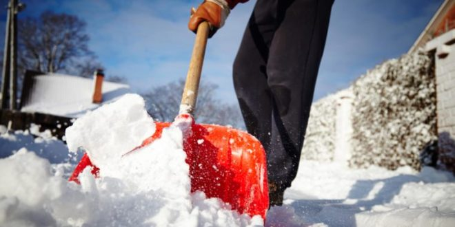 Cold Weather Increases Heart Failure Risk, Says New Study