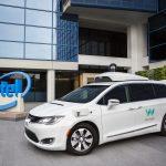 Intel And Waymo, expand self-driving car collaboration