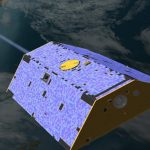 NASA: GRACE mission making plans for final science data collection