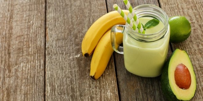 Bananas and avocados can prevent heart diseases, finds new research