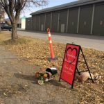 Three Fernie Memorial Arena ammonia leak victims identified