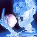 Bones have stealth role in appetite and metabolism