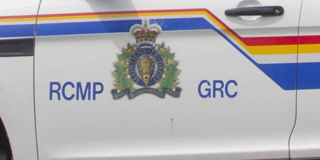 Cape George man dies in boating accident, autopsy to be conducted