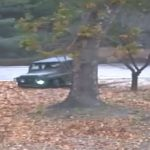 Dramatic Video Shows NKorean Defector's Escape (Watch)