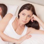 Research reveals women more likely to file for divorce than men