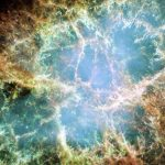 Researchers think life on Earth may have come from outer space