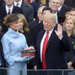 $1 million inaugural gift? Donation to Trump inauguration traced