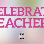 US Teacher Appreciation Week: Five issues educators actually need