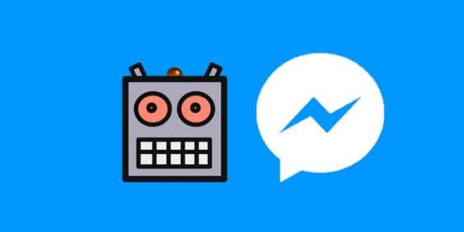 Facebook says its Blender chatbot 'feels more human (Details)