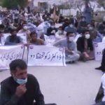 Pakistan: Doctors arrested after protests over lack of PPE