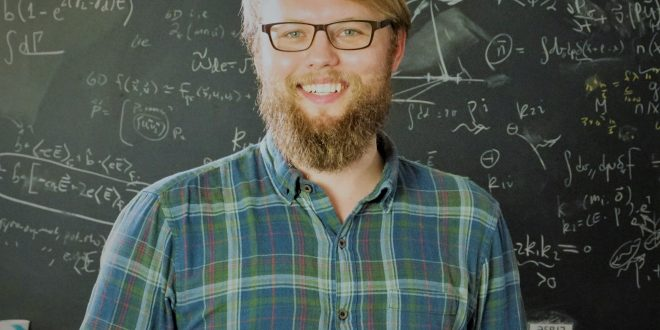 Mathematical noodling leads to new insights into an old fusion problem (Study)